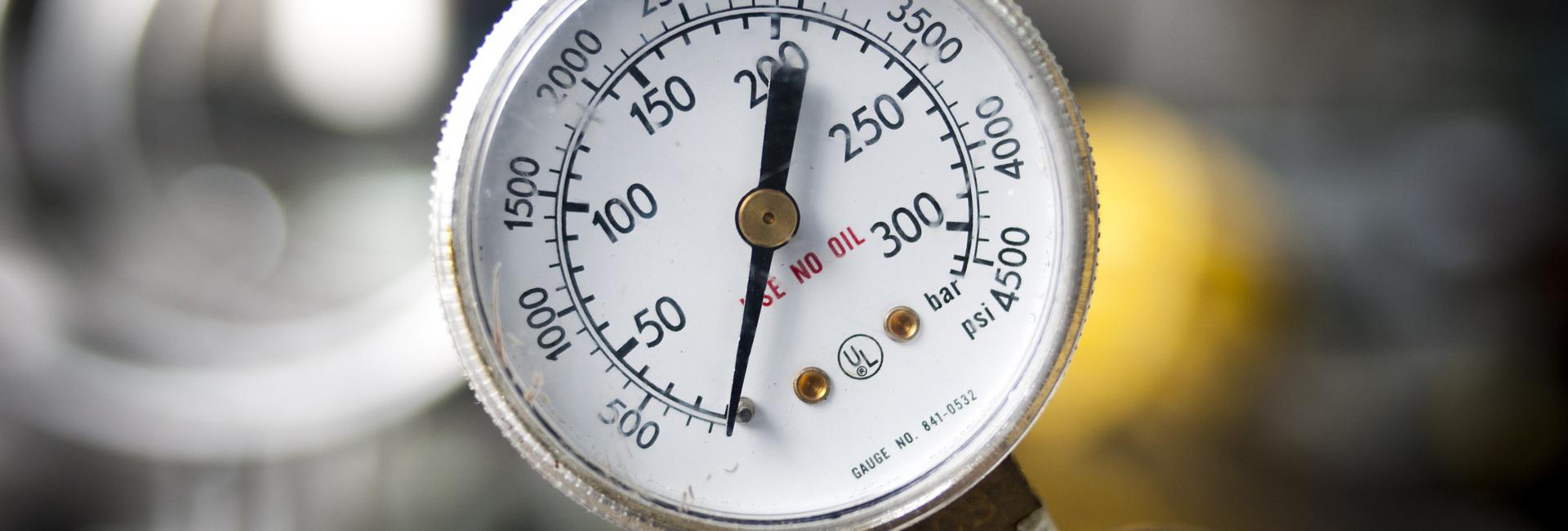 Nollis®-blogi: Kohti nollaa - jäähtyykö vai lämpeneekö?