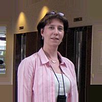 Susanna Puumi