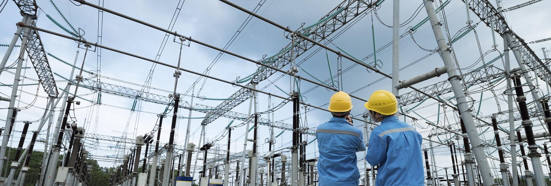 Turvallisuus tulee ensin Oulun Energia Urakointi Oy:ssä